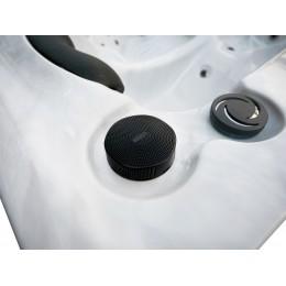 Sistema de som com Bluetooth 850B