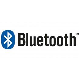 Sistema de som com Bluetooth para Banheiras de hidromassagem